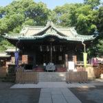 【初詣にもおすすめ】七五三の神社を選ぶ基準とは?東京のオススメ神社4選!+2