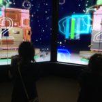 METoA銀座@銀座東急の過去の展示レビュー【エナジーシェアリングシティ展・あたり前のウラガワ・ウォータージャーニー・スペースチャレンジ】