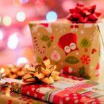 【クリスマス・お誕生日プレゼント選びに】2018年おもちゃ大賞まとめ【買ってよかった!おもちゃレビューあり】