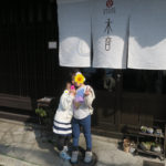 【京都】子どもと一緒に泊まれる町家・宿坊まとめ【母娘で泊まっちゃおう】