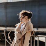 【ママ服】インスタで人気☆プチプラなのに大人可愛いファッションブランド10選