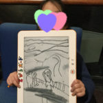 【お正月に「叫び」初め!】ムンク展2018は子どもでも楽しめる?見どころを紹介!