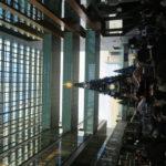 子連れクリスマスイベント@二子玉川ライズに参戦レビュー!アン・サリーの歌声に心洗われる聖夜♡