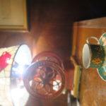 【ママの息抜き】大人のお一人様ランチ・銀座編〜ランブルで至福のコーヒータイム♡