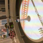 【子連れ】第一三共くすりミュージアム@日本橋の所要時間は?薬について楽しく学べる最強無料施設。