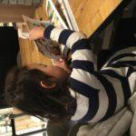 【子連れ】新宿駅近のブックカフェSTORYSTORY☆絵本も豊富!子どもの遊び場つき。都内のブックカフェも紹介