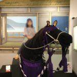 【歌舞伎座ギャラリー】子連れで楽しく学べる♡銀座からも至近。歌舞伎座に来たら必見☆