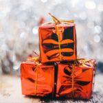 【令和最新ハイテク】おもちゃ大賞2019☆子どものプレゼントに最適!