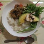 【子連れ】ハワイ島自炊レシピ&買い出しリスト@コンドミニアム☆日本から持っていくべきものとは?
