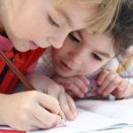【小学生ママ】充実したおうち時間に役立つツールまとめ【学習・遊び・片付け】